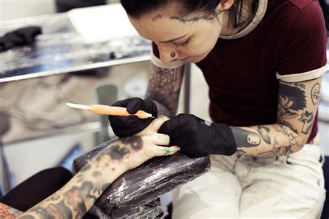 grace neutral tattoo bleu noir shop grace neutral guest 5