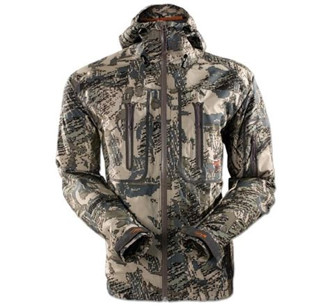 layout jacket sitka buy sitka gear coldfront jacket at discounted price free