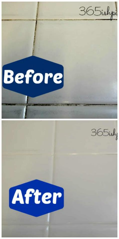 how to whiten bathroom grout bathroom grout whitener 28 images 26 white bathroom