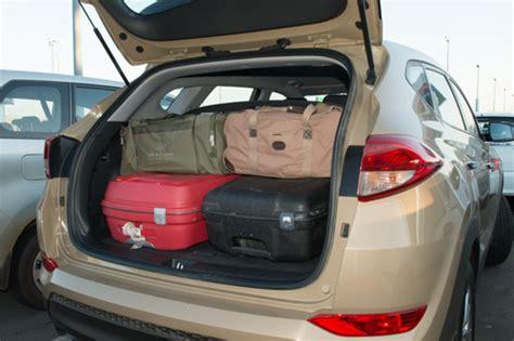 boat r road thomasville ga rav4 luggage capacity auto cars