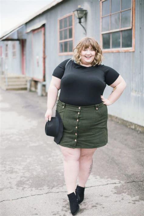 Flow Sequin Dress For Big Size plus size mini skirts maximum style summer 2017