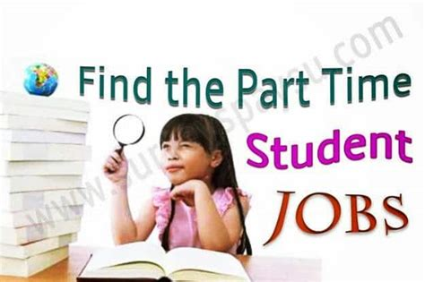 Part Time For College Students Without Top 10 Best Part Time For College Students In India