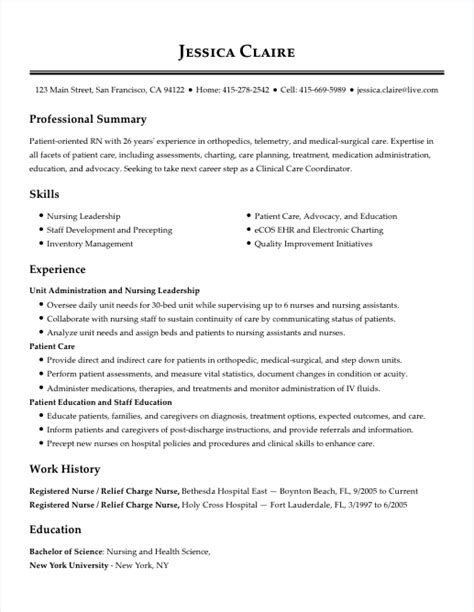 best summer jobs for college students resume templates builder