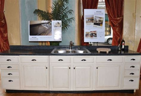 kitchen cabinet repaint repaint your kitchen cabinets without stripping or sanding