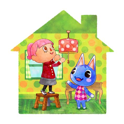 animal crossing happy home design videos animal crossing happy home designer