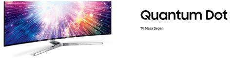 Tv Samsung Cembung daftar harga tv televisi samsung smart led murah di