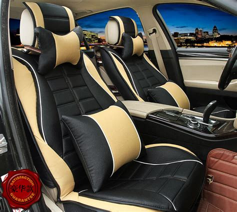 toyota corolla leather seats 2015 new arrival free shipping special seat covers for toyota