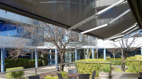 patio awnings melbourne awning repairs melbourne 28 images retractable awning retractable awnings