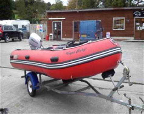 excel inflatable boats for sale boats for sale in all areas all countries boat chandlers