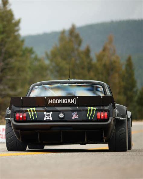 hoonicorn v2 hoonicorn 1965 ford mustang rtr v2 my cars