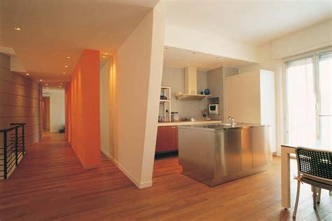 illuminazione interno casa ristrutturare interni casa
