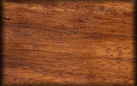 wood wallpaper 21 wooden backgrounds wallpapers images freecreatives