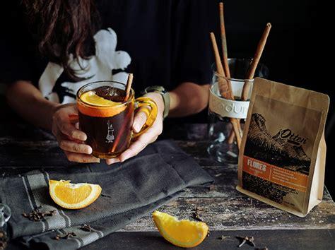 otten orange iced coffee majalah otten coffee