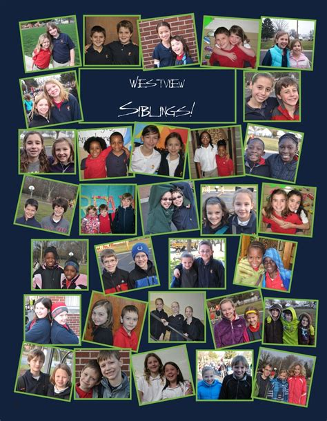 elementary yearbook layout ideas 25 b 228 sta elementary yearbook ideas id 233 erna p 229 pinterest