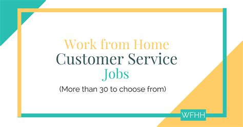 customer service work from home 28 images work from