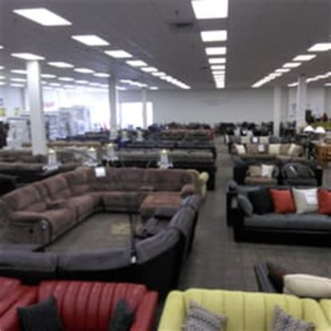american freight furniture stores goodlettsville tn