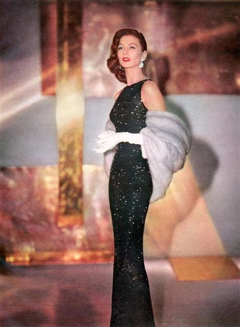 old hollywood on pinterest old hollywood glamour old hollywood classic hollywood fashion bing images gowns