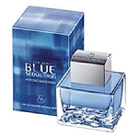 Parfum Antonio Banderas Blue antonio banderas blue cologne cologne antonio banderas