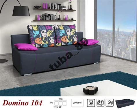 sofa rozkładana sofa rozkladana mlodziezowa loop sofa
