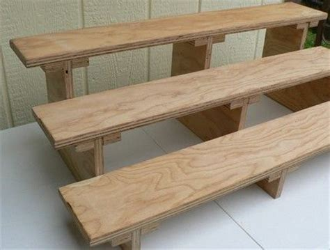 table top display shelves shoe lution shoe horning a storage situation a well
