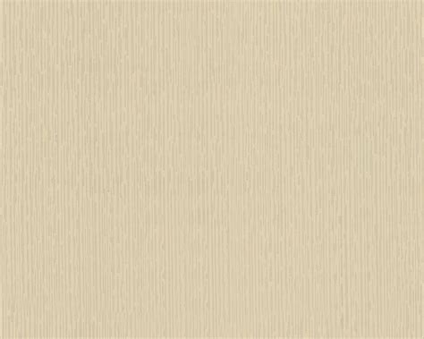 Gelang Simple Beigebrown simple solids wallpaper in beige and brown design by bd wall burke decor