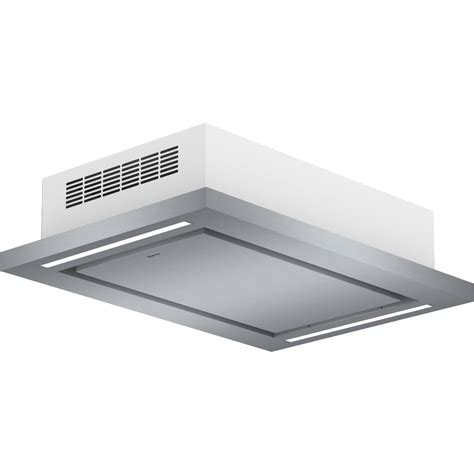 Ceiling Extractor by Buy Neff I90cl46n0 Ceiling Extractor Stainless Steel Marks Electrical
