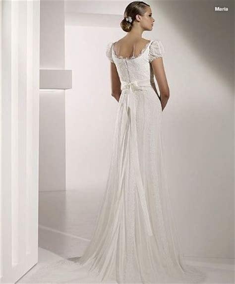 Robe De Mariée D Occasion 11 - robe de mari 233 e pronovias mod 232 le 40 d occasion