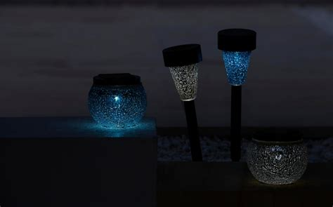 Expensive Light Fixtures Adorable Outdoor Lighting Ideas For Eclectic Exterior Homes Homesfeed