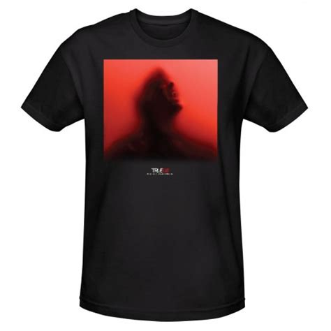 The Agony T Shirt Jpg new true blood season 6 merchandise added to hbo store