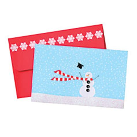mara mi card template roobee by mara mi greeting cards with envelopes 5 12 x 4