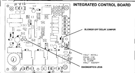 lennox furnace wiring diagram lennox furnace thermostat wiring diagram lennox wiring diagram exles indutec co