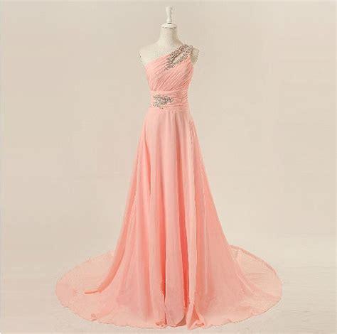 Simoneta Original Pink Dress Size 9 pink prom dress on the hunt