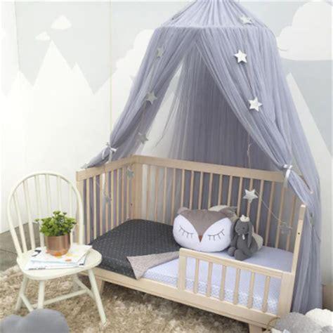 Babyhängematte by Get Cheap Baby H 228 Ngematte Bett Aliexpress