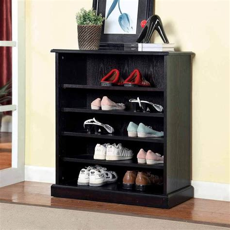 shoe storage for small spaces best creative shoe storage ideas for small spaces
