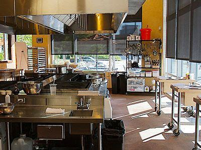 kitchen table cooking school denver 1000 images about cdh poll on international