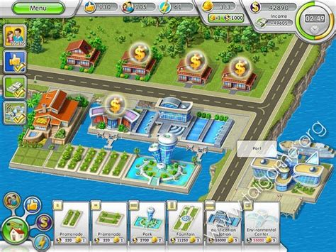 free full version time management games android green city go south download free full games time