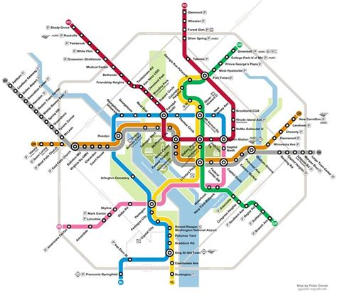 subway system map 17 best images about transit on subway map