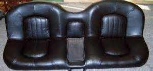 upholstery repair mn bavelli leather brainerd mn upholstery repair services