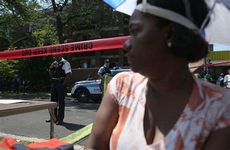 billiken for a day near bud billiken parade in chicago chicago tribune