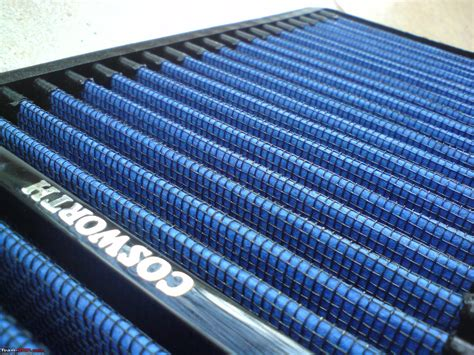 rugs that soak up water garage floor mats garage floor mats soak up water