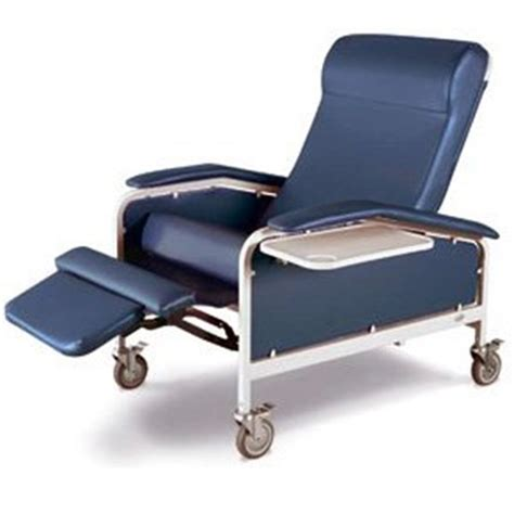 Of Care Recliner by Winco Care Cliner Xl Series Recliner Fixed Arms Model 655