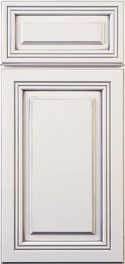 destin raised panel cabinet doors omega cabinetry