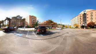 comfort inn king of prussia pa book the best king of prussia hotels hotels com