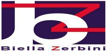 biella zerbini biella zerbini zerbini personalizzati zerbini su misura