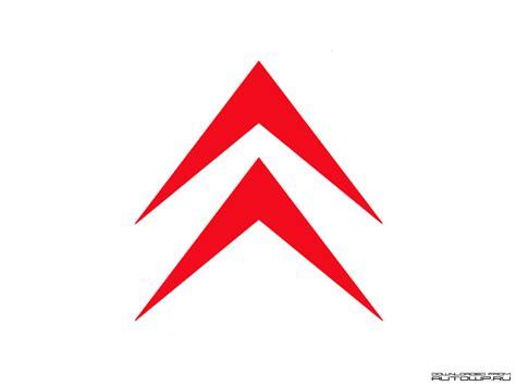 citroen logo vector citroen logo logospike com famous and free vector logos
