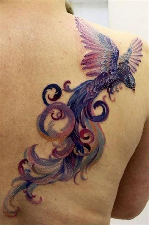phoenix tattoo model 1000 images about astonishing bird tattoos on pinterest