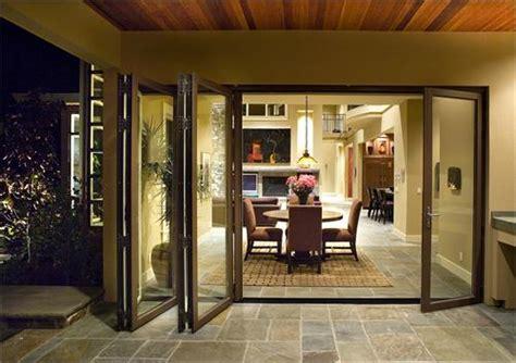 Nana Doors by Nanawall Wd66 Wd66 From Nana Wall Systems