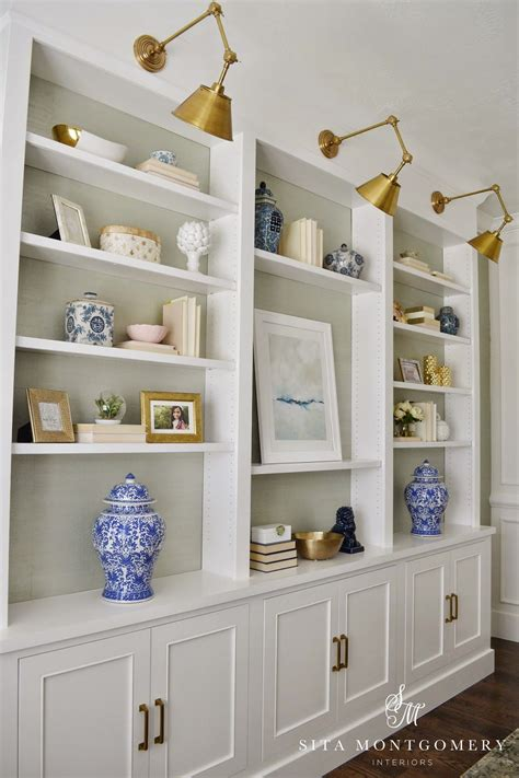 my home interior sita montgomery interiors my home office makeover reveal let s go home office