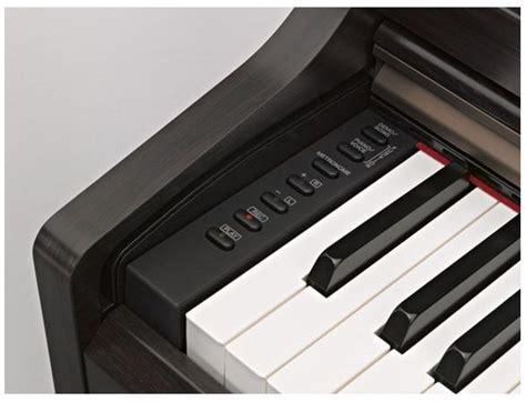 Pianika Yamaha Asli Baru Piano Digital Akustik Dan Keyboard jual yamaha piano digital arius ydp 142 rosewood murah bhinneka