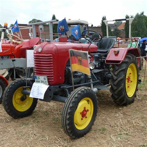 Motorrad Sonderheft Nr 8 Oldtimer Preise by Oldtimer Traktoren Markt